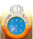 Karam Kriya School